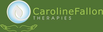 Caroline Fallon Therapies logo